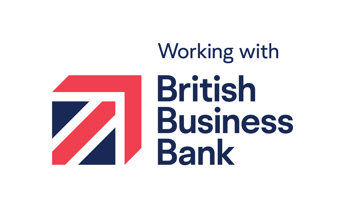 Arkle Finance working with British Business Bank
