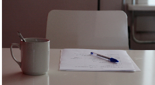 A Short Guide to Advantages and Disadvantages of Hire Purchase Agreements