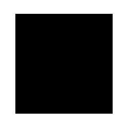 Weatherbys Logo