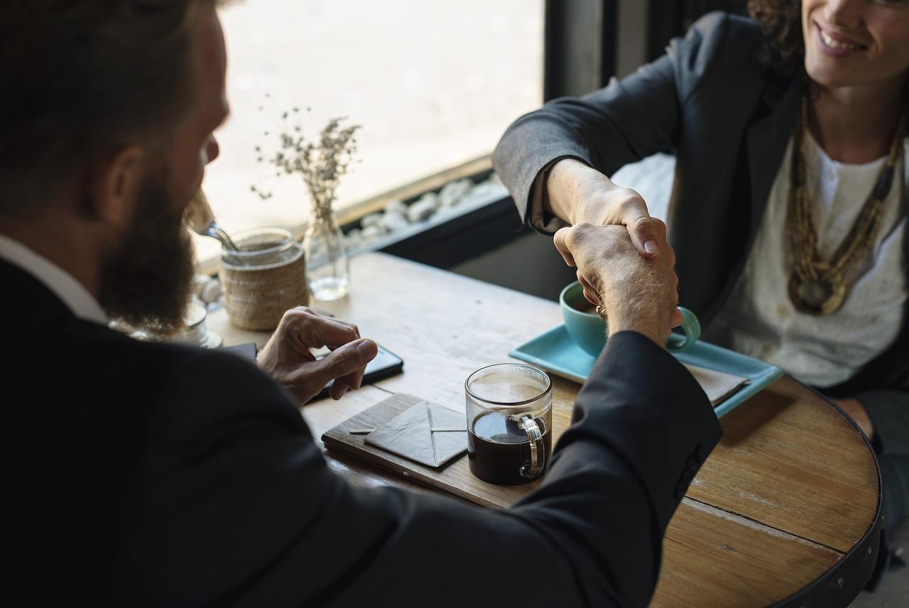 5 Tips For Choosing An Asset Finance Broker