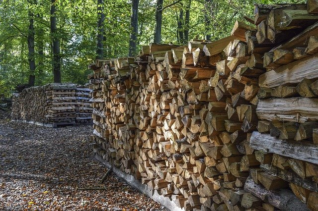 What Is A Biomass Boiler And How Can I Finance One?