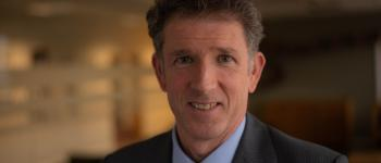Marine Specialist Tom Milne Joins Arkle Finance