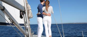 Arkle Finance on The Yacht Market