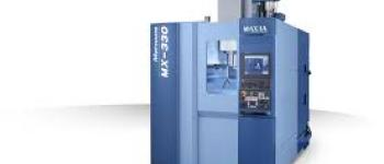 Milling Machines for an Engineering Firm