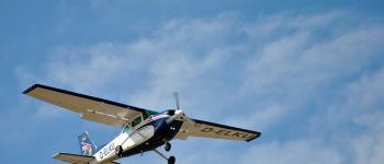 7 Tips for Restoring or Upgrading a Light Aircraft
