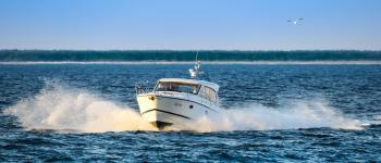 Dreaming of Owning a Boat - Asset Financing is Key
