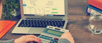 Cash Flow is King: The Difference Between Profit and Cash Flow