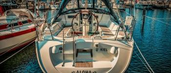 Upcoming Boat Shows September 2020