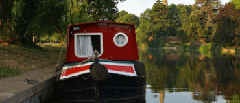 Top 10 questions we're asked by those looking to finance their houseboat purchase