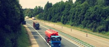 Companies Continue To Invest In Logistics