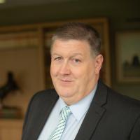 Ian Smith - Arkle Finance