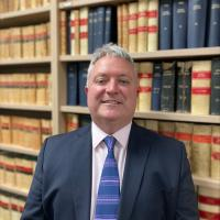 Mike Clarke - Leisure Sector Specialist