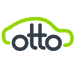 Otto Car Limited