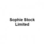 Sophie Stock Limited