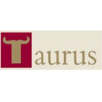 Taurus Waste Recycling Ltd