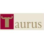 Taurus Waste