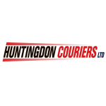 Huntingdon Couriers
