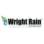 Wright Rain Environmental